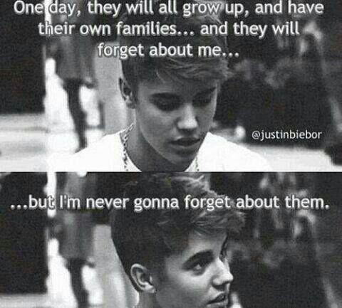 Pin By Sushmita Nagala On Justin Bieber Justin Bieber Quotes Justin Bieber Facts I Love Justin Bieber
