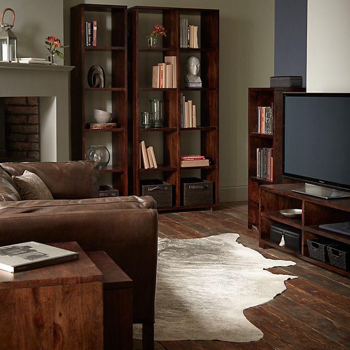 john lewis  partners stowaway living room furniture