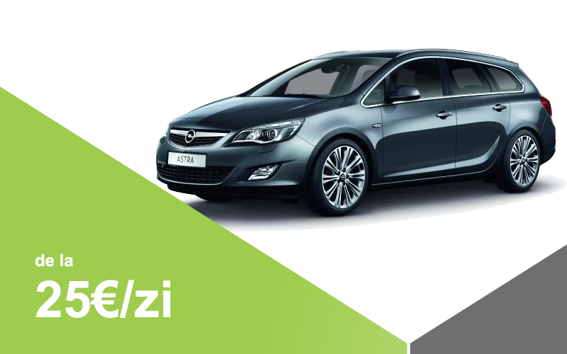 Inchiriere Opel Astra Break sau similar Clasa Estate  Masini similare clasa Estate: Ford Focus, Skoda Rapid  (+4) 0726.723.723 office@emerald-auto.ro  Detalii aici: http://www.emerald-auto.ro/masini-de-inchiriat_doc_15_estate_pg_0.htm  Toata gama de masini de inchiriat din flota, o gasiti aici: http://www.emerald-auto.ro/ctg_3_masini-de-inchiriat_pg_0.htm  #rentacar #bucuresti #romania #inchirieriauto