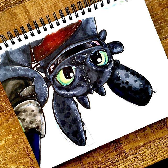 Day 25 of inktober the how to train your dragon soundtrack on vinyl the how to train your dragon soundtrack on vinyl came in ccuart Image collections