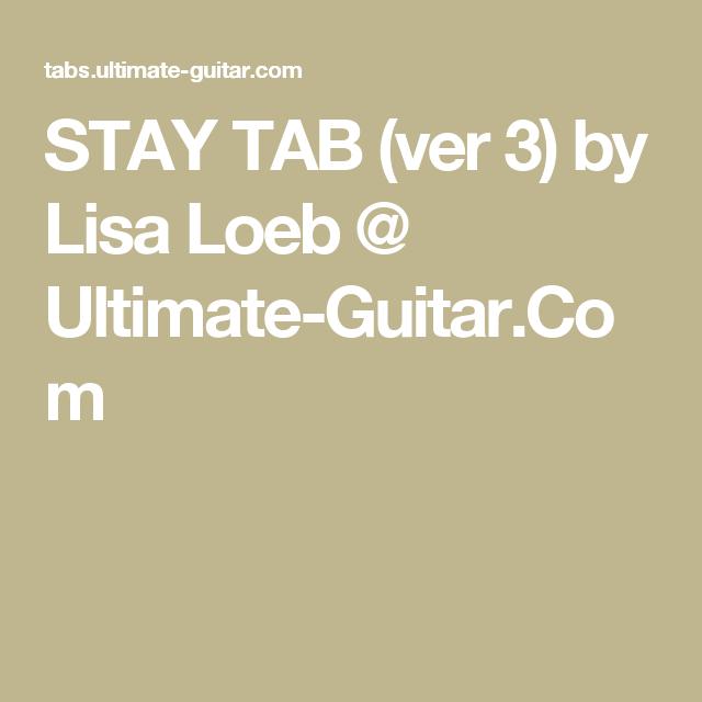Pin By Carolyn Anne On Music Guitar Pinterest Lisa Loeb Lisa