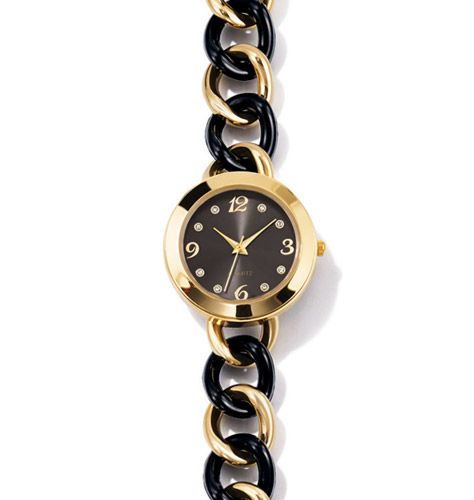 Opposites Attract Link Watch