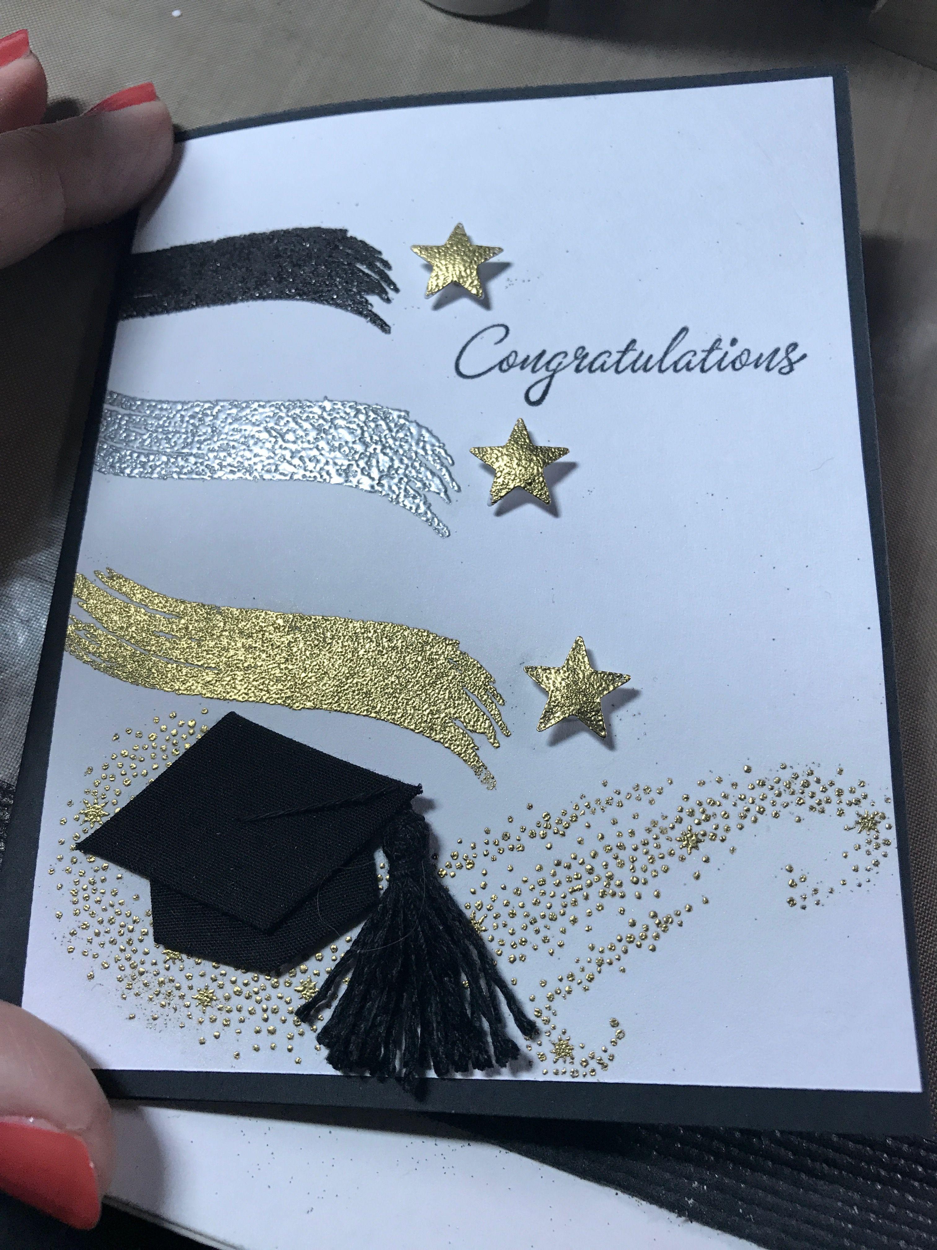 Аватарку одноклассниках, как сделать открытку на выпускной