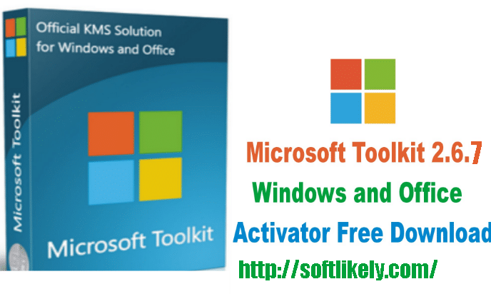 Activation microsoft toolkit windows how to activate windows 10 activation microsoft toolkit windows how to activate windows 10 crack license ccuart Choice Image