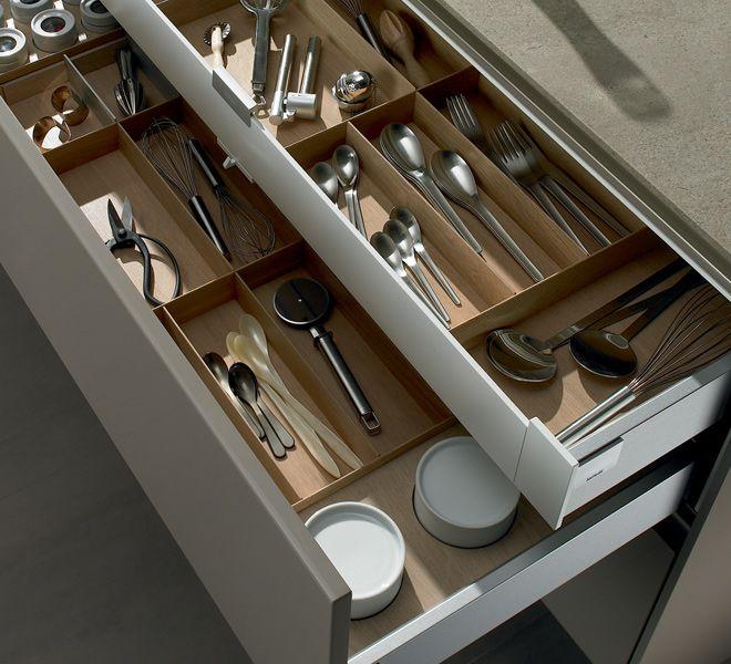 Pin von Van Wanrooij keuken, badkamer & tegel warenhuys auf ...