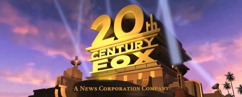 20th Century Fox Meme By Chris2fly Memedroid