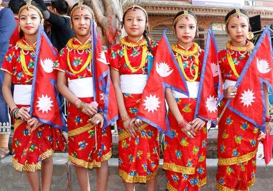Nepali Handicraft Wholesale Nepalese Handicrafts Online Himalayas