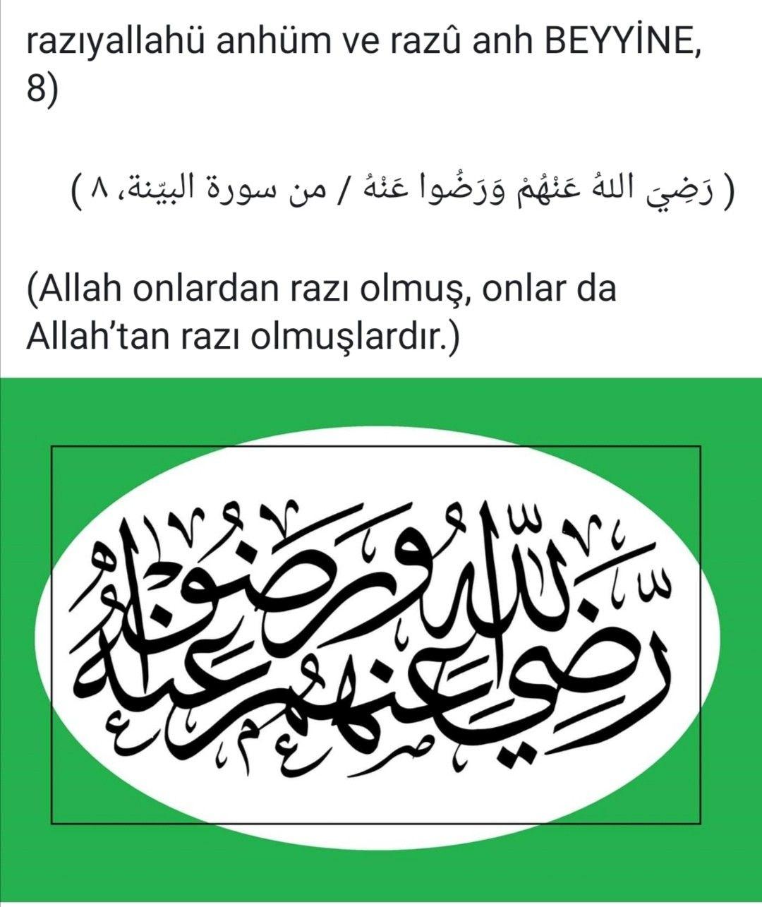 يونس الملا adlı kullanıcının لوحات خطية panosundaki Pin
