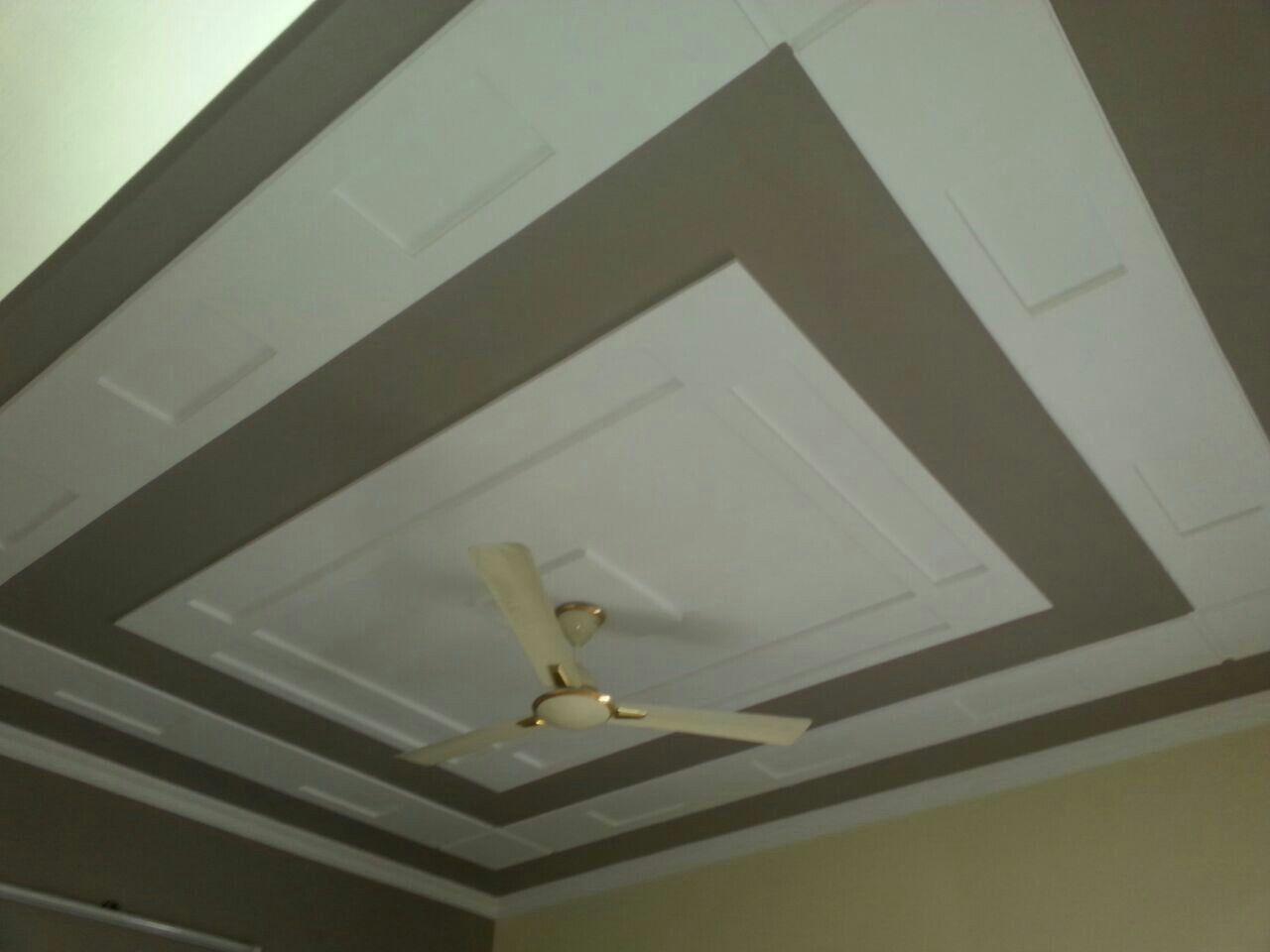Pop Plus Minus Ceiling Design Modern Pop Ceiling Design Ceiling Design