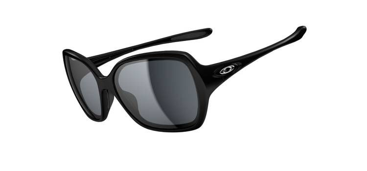 ladies oakley sunglasses  1000+ images about oakley women style on pinterest