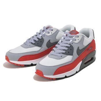 537384039 Men Nike Air Max 90 Running Shoes Super Deals