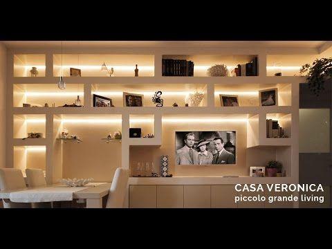 Arredamento Postmoderno ~ 8 best cartongesso images on pinterest doors bedroom and