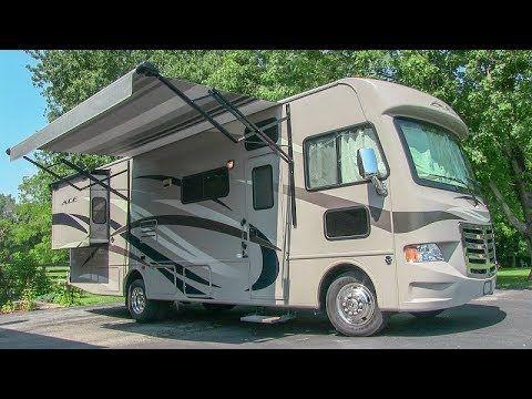 Youtube Louisville Ky Motorhome Diesel Motorhomes For Sale