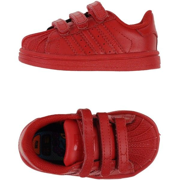 065683018 adidas pharrell williams shoes red Sale