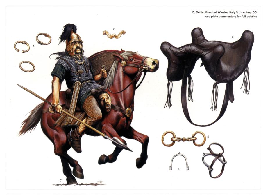 Diario semanal de desarrollo de Bannerlord 27: Caballería a Camello - Página 2 9b640ba5c3990abcc07eabe1b5c0f791