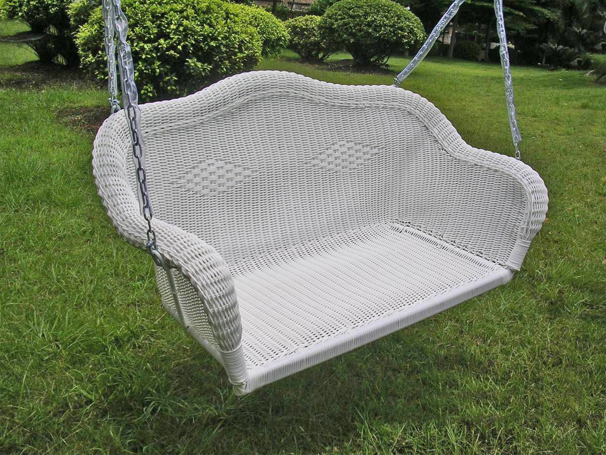 Chelsea porch swing products pinterest porch swings and products