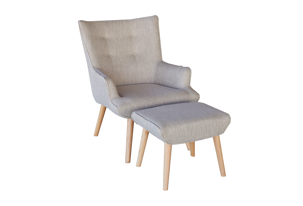 Tub Lounge Chairs Perth