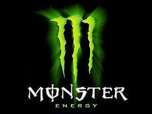 Google Image Result for http://upload.wikimedia.org/wikipedia/en/thumb/f/f5/Monster_energy_drink_feature.jpg/300px-Monster_energy_drink_feature.jpg
