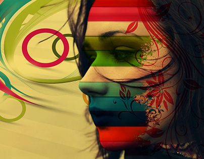 """Check out new work on my @Behance portfolio: """"Maxres"""" http://be.net/gallery/37800089/Maxres"""