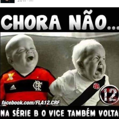 Chora Não Neném Fotos De Flamengo Vasco E Flamengo E Tudo