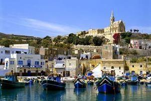 اماكن سياحة عالمية اين تقع جزيرة مالطا Places To Travel Tourism Mansions
