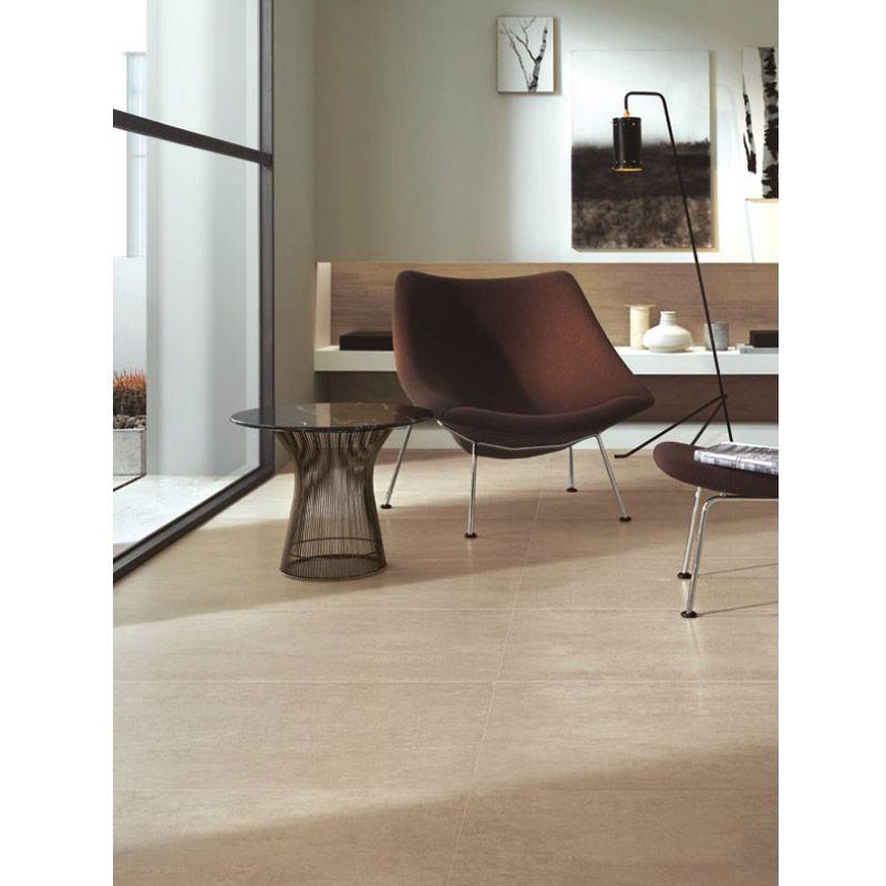 Casa rossell porcelanato tipo concreto concept beige for Casa classica porcelain tile