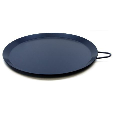 Brentwood 13 inch Round Griddle
