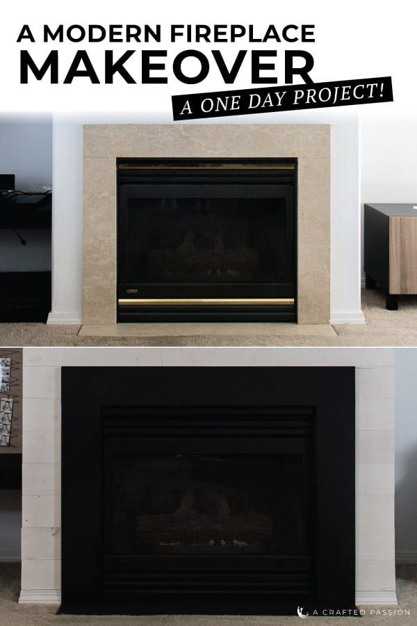 How To Clean Fireplace Bricks Simple Practical Beautiful Clean
