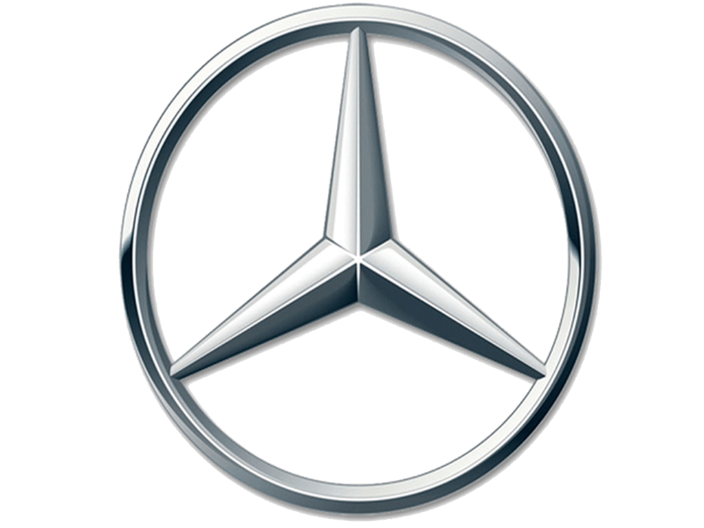 Pin By Hopeless On Logos Pinterest Mercedes Benz Cars And