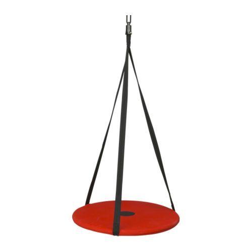 ikea sv va schommel schommelen ontwikkelt o a het evenwichtsgevoel en vergroot de kennis. Black Bedroom Furniture Sets. Home Design Ideas