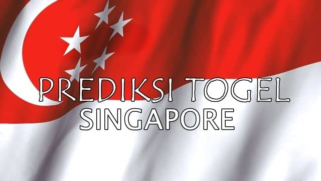 Prediksitotohk | Prediksi hongkong, Angka bocoran hongkong pools hari ini:  Prediksi Toto sgp (Singapore) hari ini 30 Septembe... | 22 desember,  Desember, Oktober
