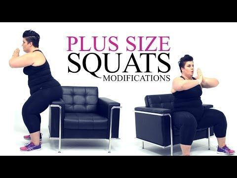 Body Building Workouts is part of Squat workout - Bodybuilding muscle workout using different workout techniques like uniset, multiset, pyramid routines, super breathing sets and much more  Choose an effective workout that suits your lifestyle