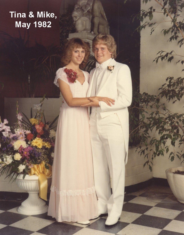 Classy Dress Prom Photos Prom Dresses Dresses [ 1440 x 1124 Pixel ]