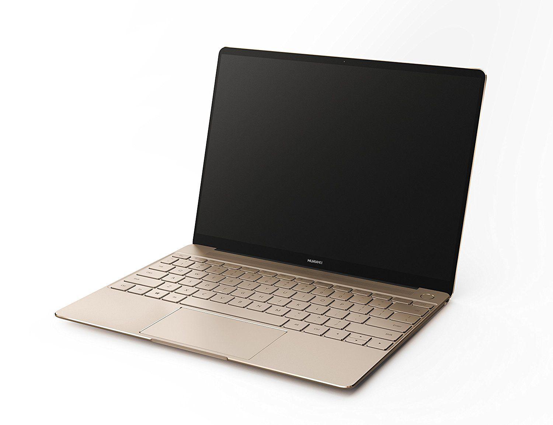 Huawei MateBook X Signature Edition Laptop