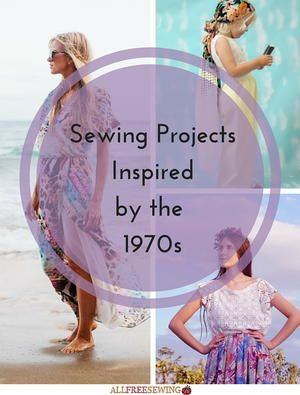 eba29f94419a7 Whether you are learning how to resize a pattern, making your own clothes  from start to finish, or just refashioning a dull idea, you are going to be  able ...