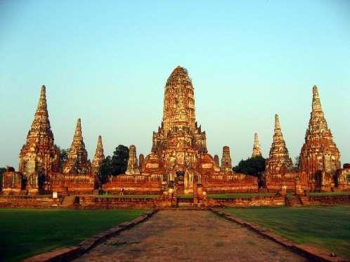 53998be8e7794dad82a1d3e37c434921_970x - متوفر بواسطة رائج--شيانج ماي، تايلاند