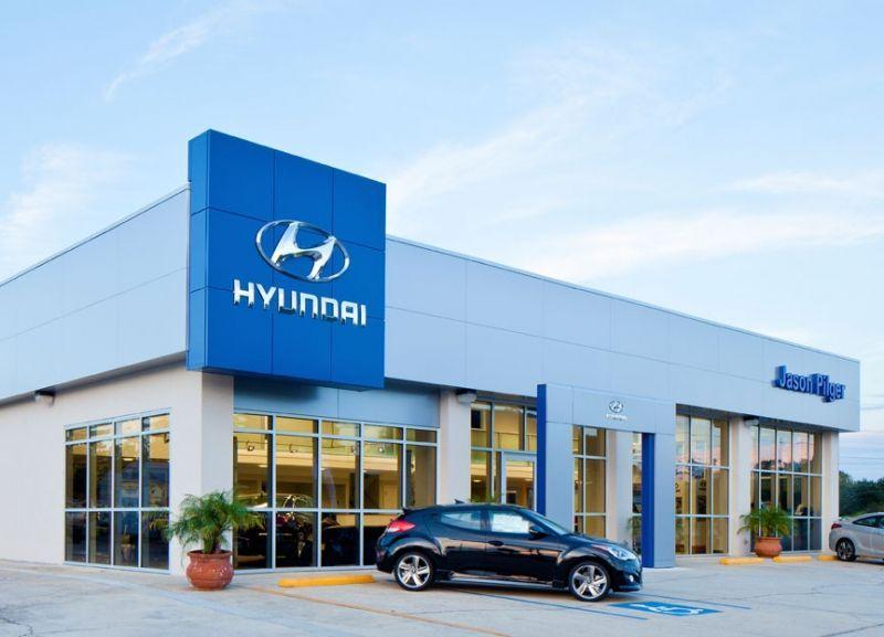 Call today at 2289903539! Hyundai dealership, New
