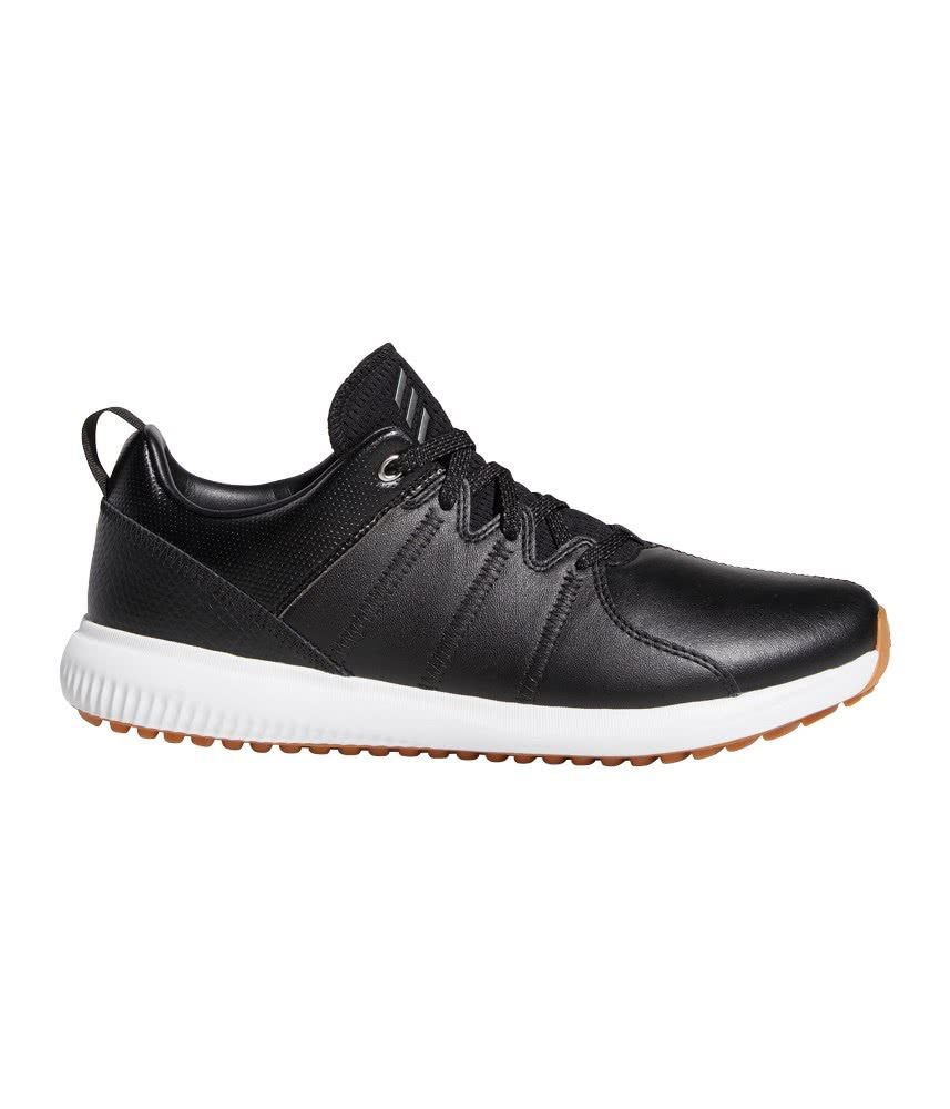 79c7c9ba5 adidas Mens Adicross PPF Golf Shoes - Golfonline