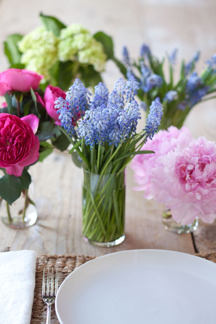 ucmini planterud ideas to inspire your next floral arrangement