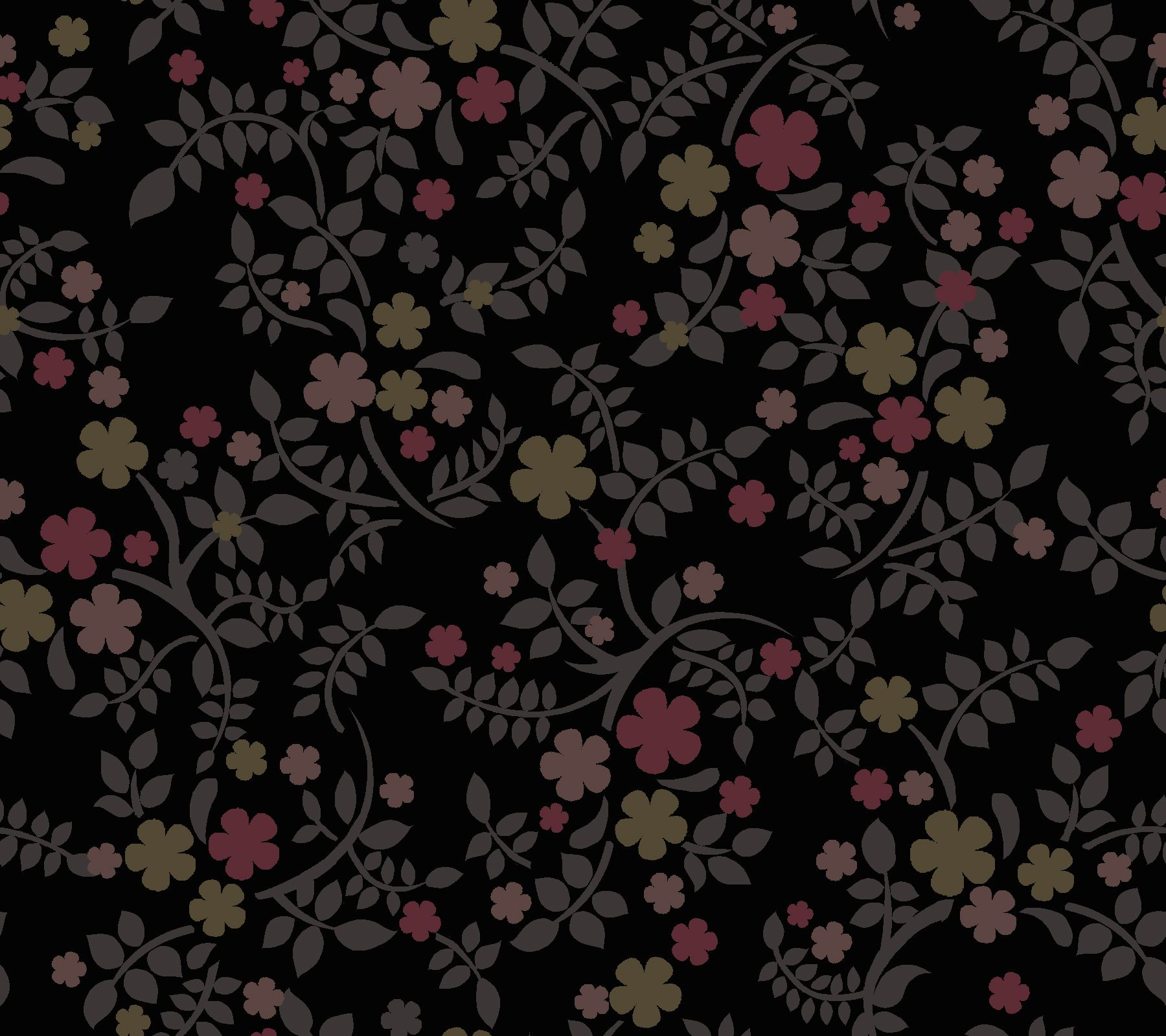 I'm a designer in the Indonesian . In addition to my Spoonflower work I offer custom design and one on one surface design classes. All of my work is based on Photoshop. Format TIF, JPG and PSD Send me a personal message or email for a customized scale fennynularsari@gmail.com  #art #flower #design #textile #fabric #forsale #wallpaper #pattern