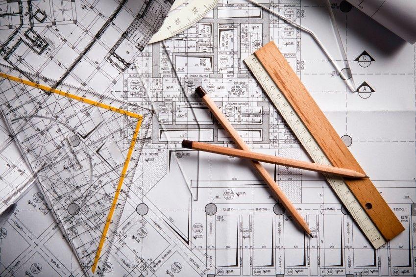 Arquitetura é muito mais que uma profissão, é uma