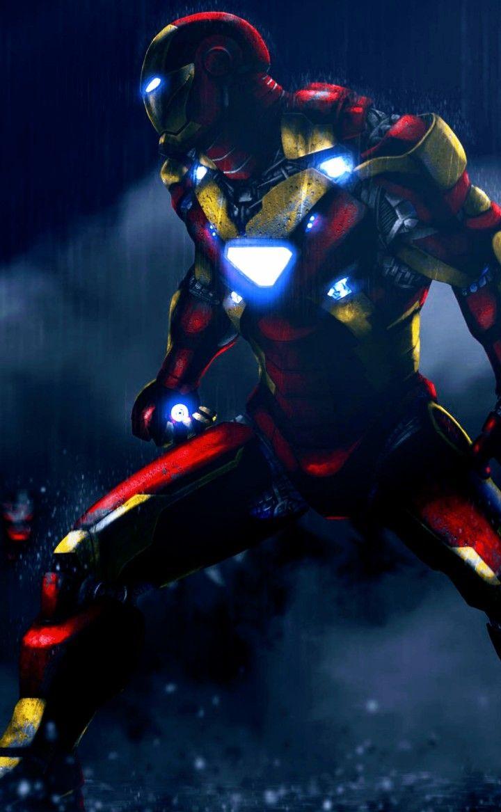 Iron Man Tony Stark Iron Man Photos Iron Man Artwork Iron Man