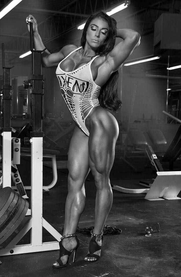body-building-fucking-woman