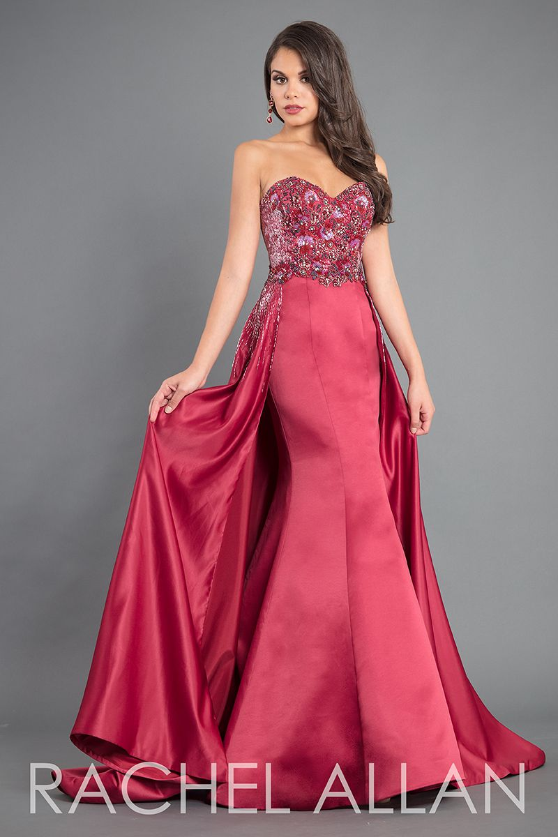 Style in marsala spring couture pinterest formal
