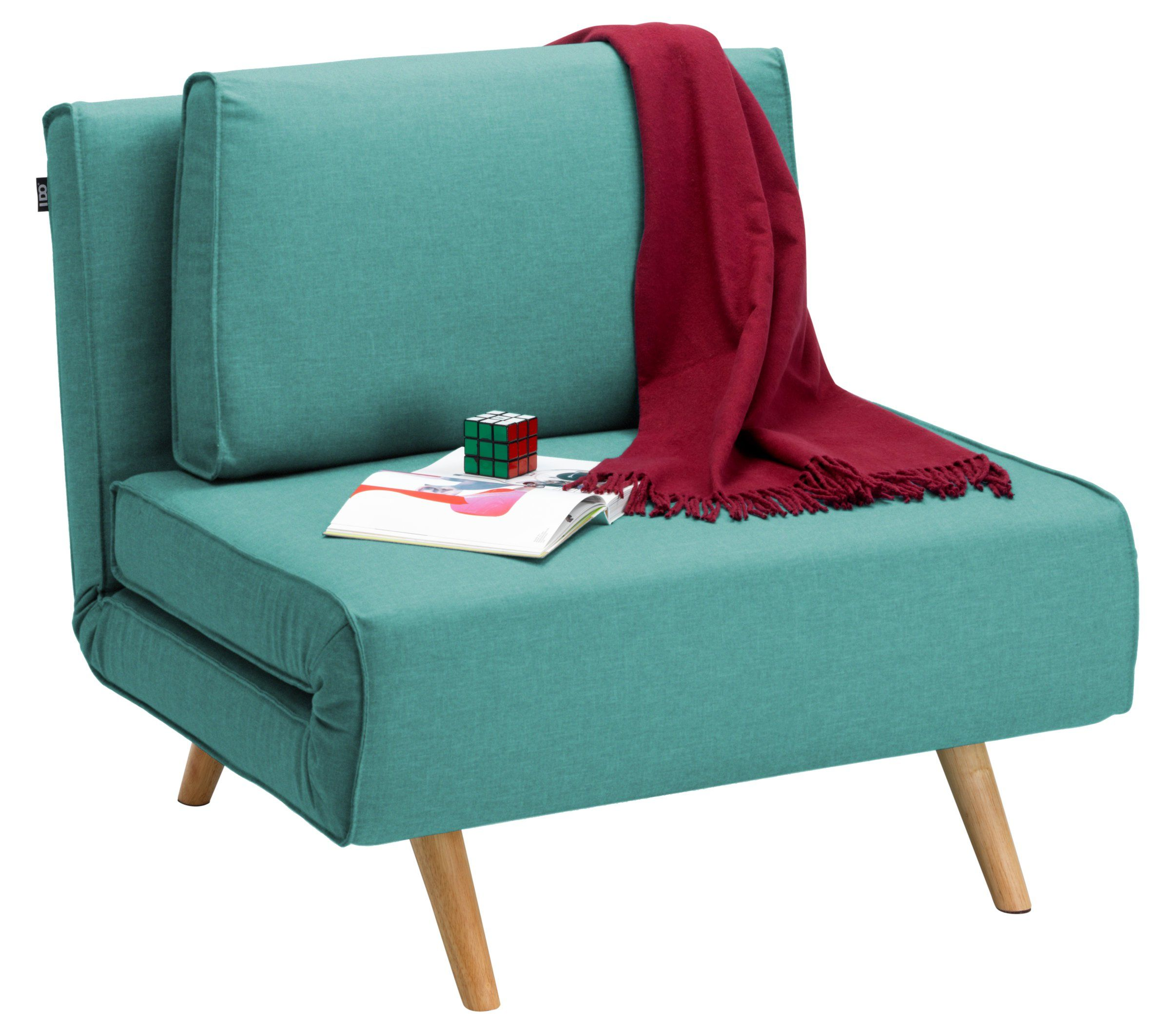 Bettsofas Micasa Filli Guest Bed Sofa Guest Bed Und Common Room
