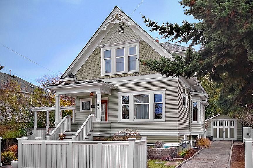 Fine 17 Best Images About Exterior House Paint On Pinterest Exterior Largest Home Design Picture Inspirations Pitcheantrous