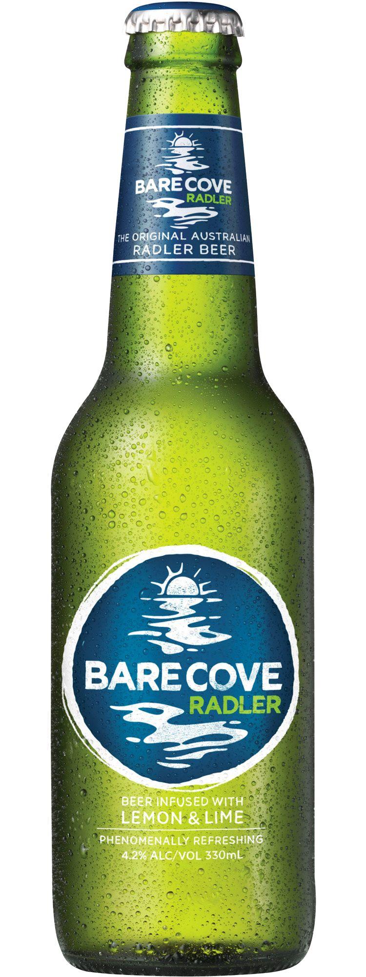 San Miguel Selecta Xv Enero 2016 Premium Beer Beer Packaging