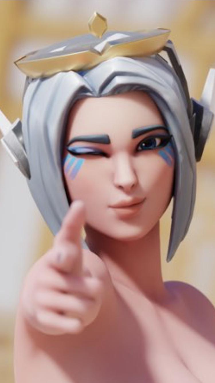 Pin en chicas sexys de los juegos de videos