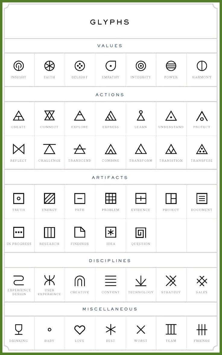 kleine tattoos mit bedeutung   Google zoeken  bedeutung google ...