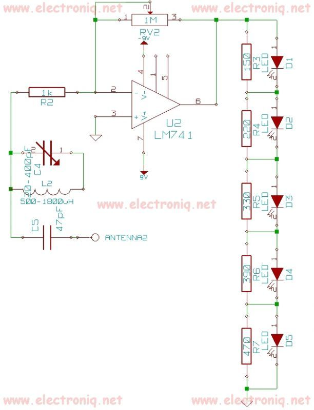 Car tracking device circuit diagram receiver navigation tools car tracking device circuit diagram receiver ccuart Images